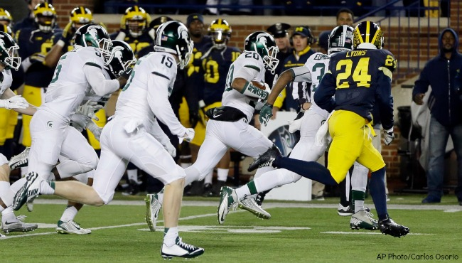 michigan-state-spartans-michigan-101715